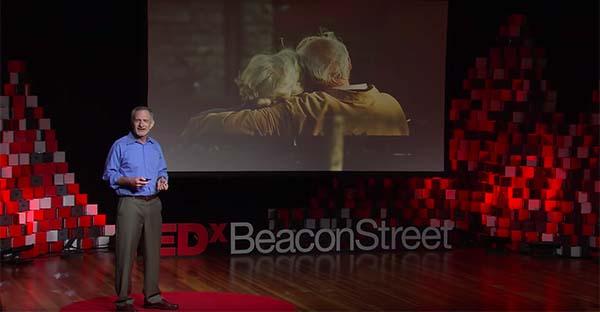 relaciones, 3 revelaciones asombrosas sobre cómo influyen las relaciones en nuestra felicidad