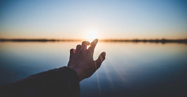 , Hoy el Señor nos dice «He venido para dar testimonio de la verdad» (comentario al Evangelio)