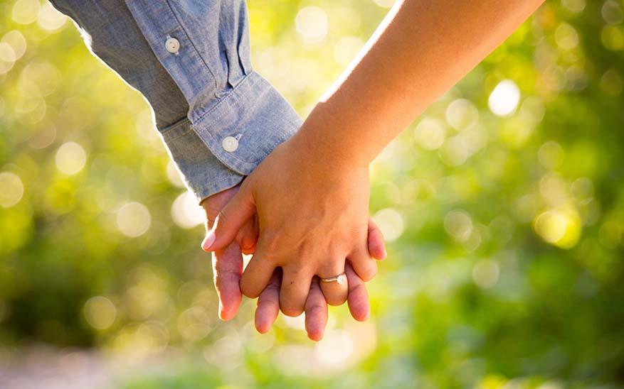 castidad, ¿Por qué la Iglesia insiste tanto en esperar hasta el matrimonio para tener relaciones?
