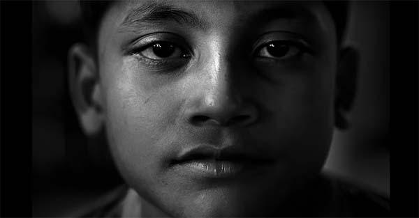 refugiados, 4 formas en las que puedes colaborar para detener la crisis migratoria y un video conmovedor