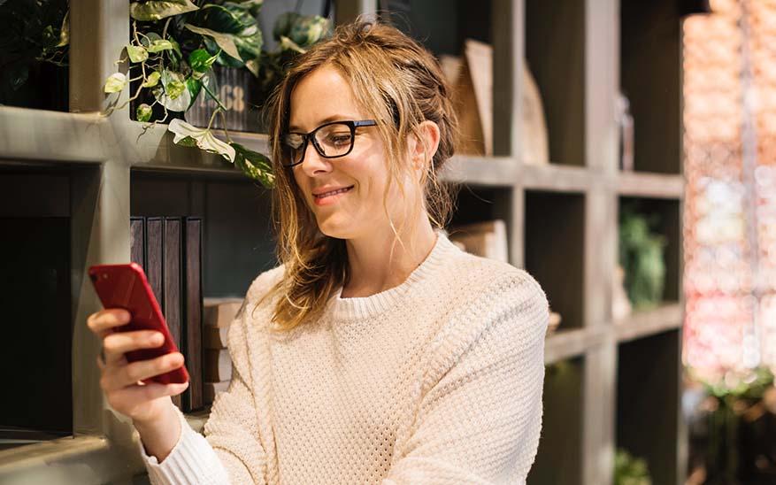 aplicaciones, Citas online, apps para hacer amigos y la ilusión de conocer al amor de tu vida ¿Te suena familiar?