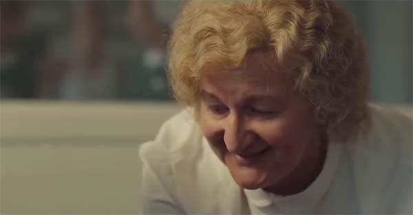 ayudar, El extraordinario y conmovedor video que me enseñó lo que realmente significa servir a otros