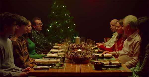 Navidad, (Viral) El video de Ikea que sacude a las redes sociales con el mejor mensaje para esta Navidad