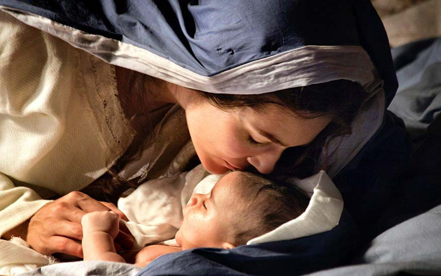 profecías, 3 profecías sobre el nacimiento de Jesús que te ayudarán a preparar tu corazón para la Navidad