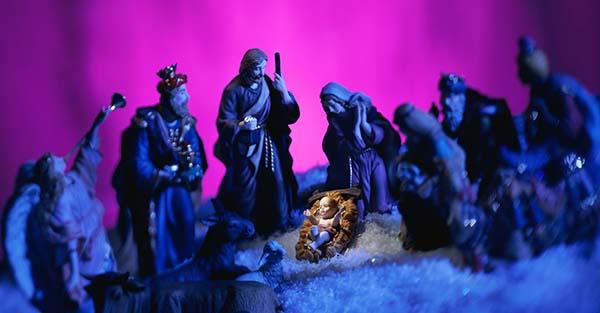 Niño, ¿Cómo fue la noche en que nació el Niño Jesús? Esta es la visión que tuvo la Beata Ana Catalina Emmerick
