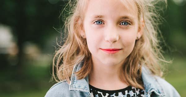 frustración, 3 razones por las que hay que permitir que los niños experimenten la frustración