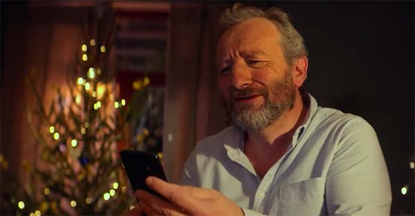 canciones, La Navidad también viene cargada de nostalgia y este video solo puede traernos buenos recuerdos
