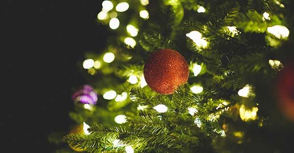 Navidad, Querido Niño Dios: el único regalo que quiero esta Navidad es que nazcas en mi corazón