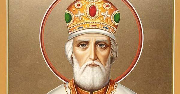 San Nicolás, 14 datos curiosos de San Nicolás que seguro no conocías