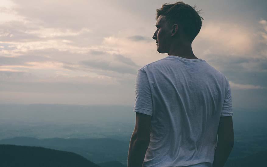 amistades, 6 consejos que todo hombre necesita poner en práctica para fortalecer sus amistades