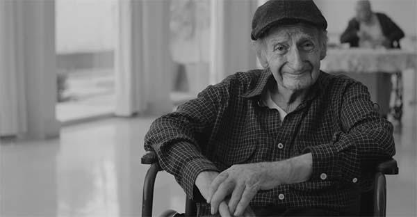 soledad, «Alma Mía». La canción de Natalia Lafourcade que me recordó la soledad de los abuelos