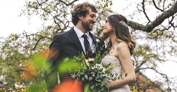 , Este es el regalo que Jesús llevaría a la celebración de tu matrimonio (comentario al Evangelio)