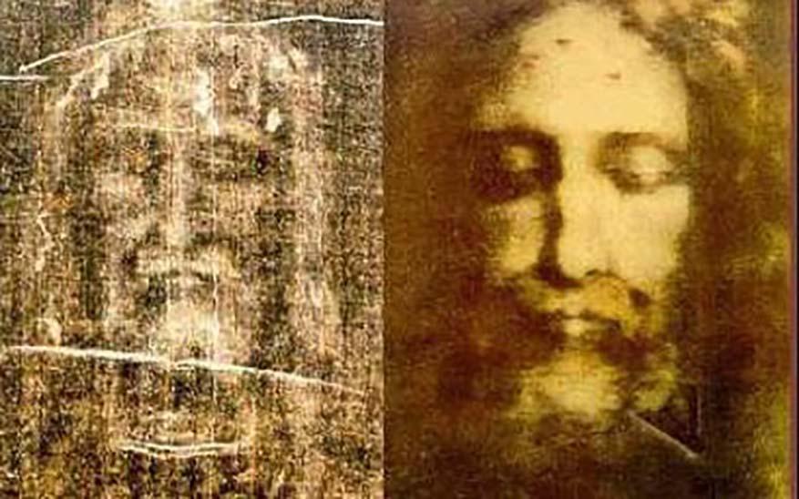 Sudario, ¿Qué dice la ciencia sobre la veracidad del Sudario de Turín? 3 puntos clave que necesitas conocer