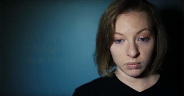 suicidio, «Soy suicida y no, no es lo que piensas». Esto es lo que sucede en mi mente todos los días