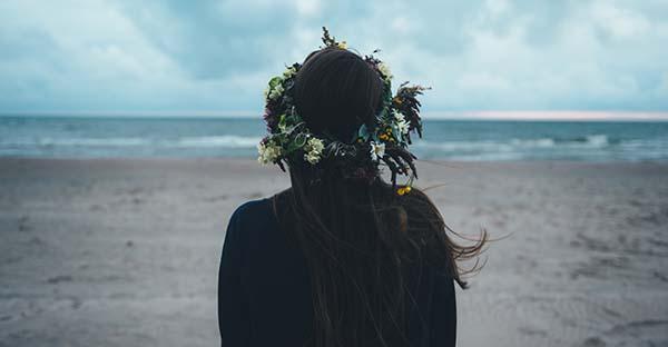 Abrázame, «Abrázame en la tormenta». Carta abierta de una novia a su enamorado