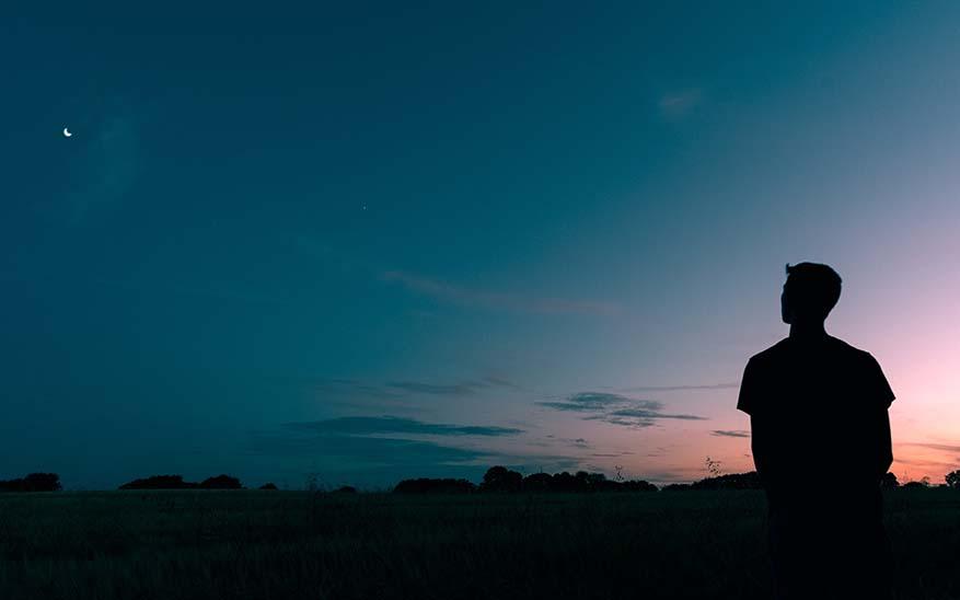 médico, 5 lecciones que me ha dado Dios desde que decidí convertirme en médico