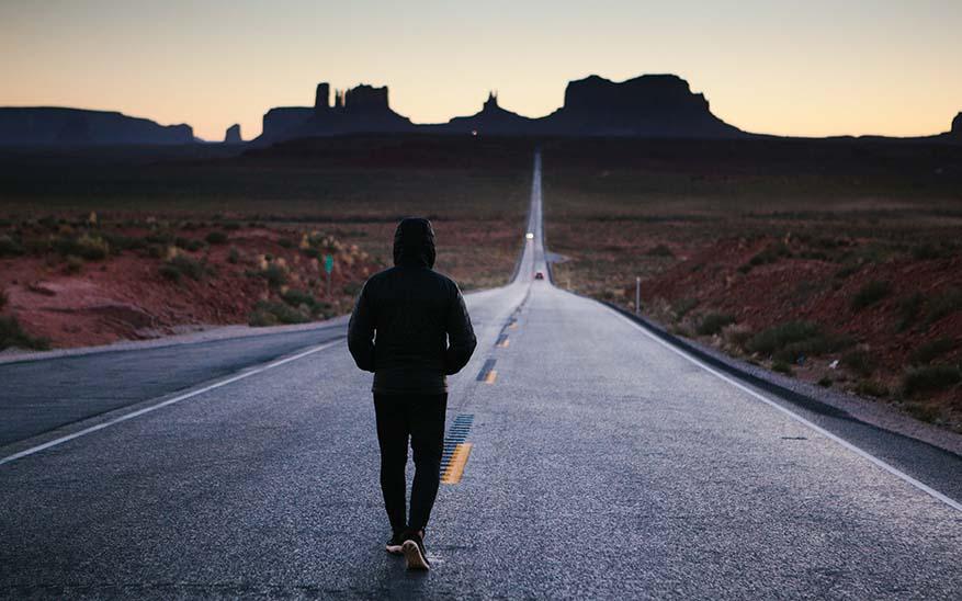 decisiones, Hasta ahora solo he tomado malas decisiones en la vida. 7 consejos que pueden ayudarte