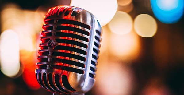canción, 24 canciones románticas para dedicarle a tu pareja en San Valentín