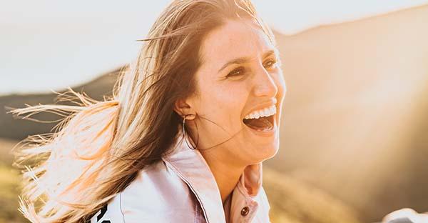 , Así es como Dios nos propone alcanzar la verdadera felicidad (comentario al Evangelio)