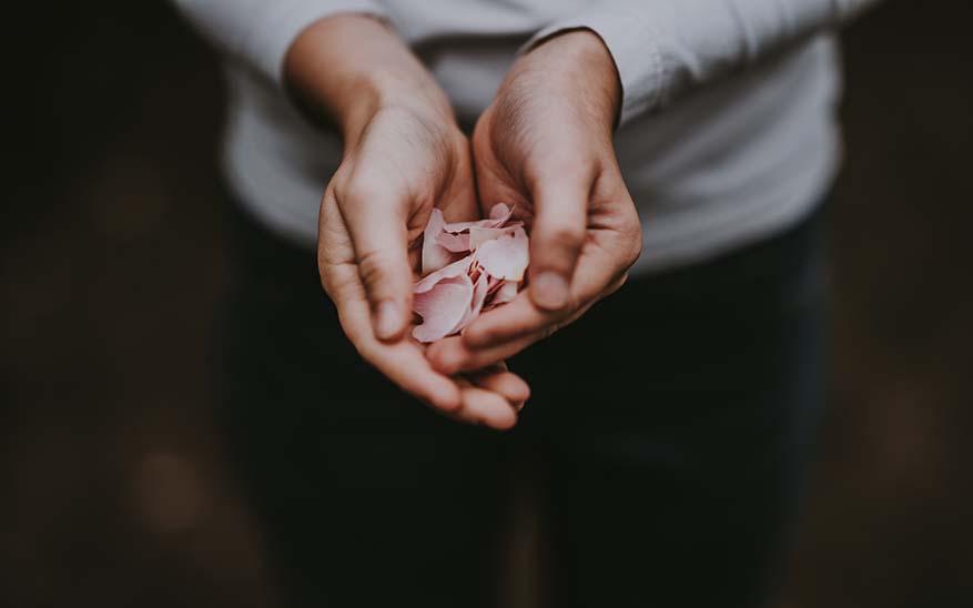corazón, ¡No sé cómo abrirle el corazón a Dios! 3 consejos que no te fallarán
