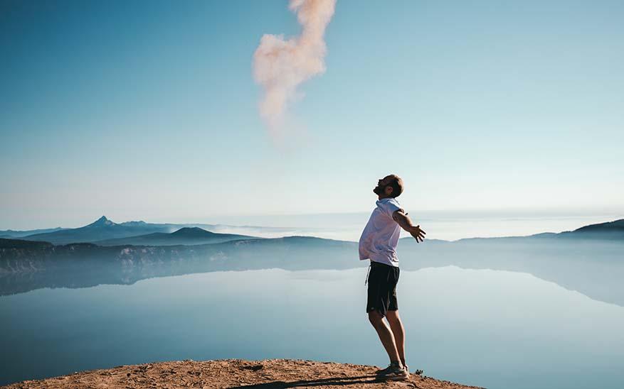 prudencia, ¿Qué tiene que ver la virtud de la prudencia con mi sueño de alcanzar la felicidad?