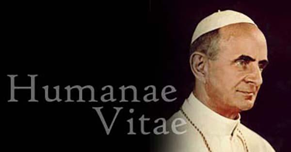 Humanae Vitae, El documental que explica qué es la «Humanae Vitae» y cuál es su propuesta de amor humano