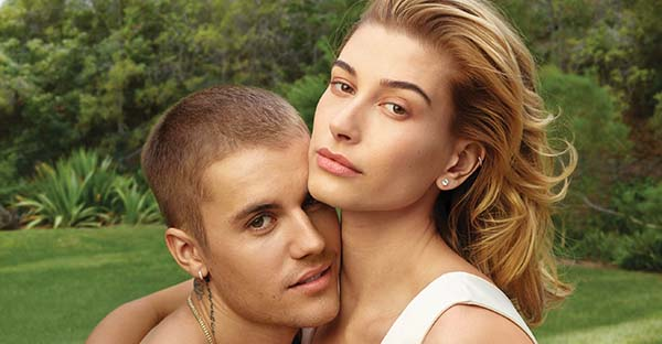 Justin Bieber, Justin Bieber sorprende al mundo confesando: «Renuncié al sexo para acercarme a Dios»