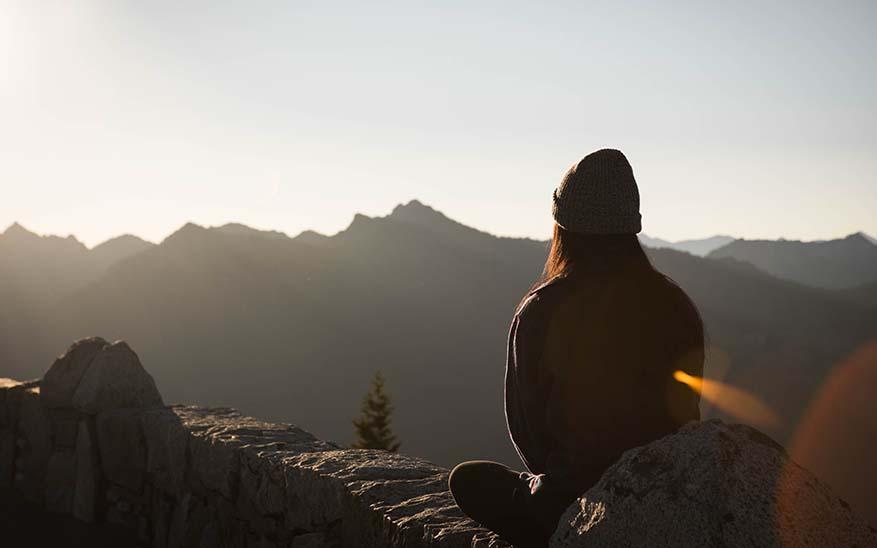 misa, 9 consejos para que la gracia que recibes durante la misa dure toda la semana