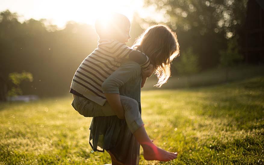 hijos, ¿Cuántos hijos tener?, ¿cuándo tenerlos?, ¿puedo adoptar? Esto es lo que dice la Iglesia
