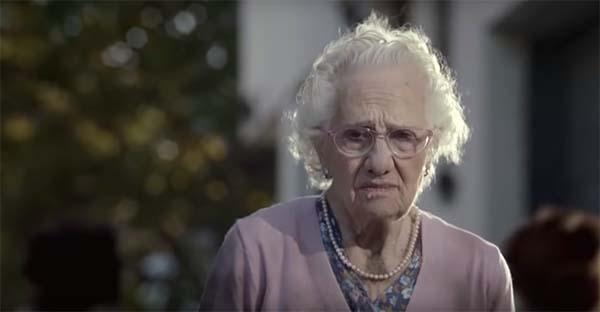 mentira, ¿Qué tendrá que ver una abuela con mi horrible costumbre de decir mentiras?