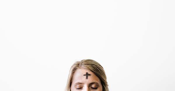 Miércoles de Ceniza: ¿qué significa para los cristianos?