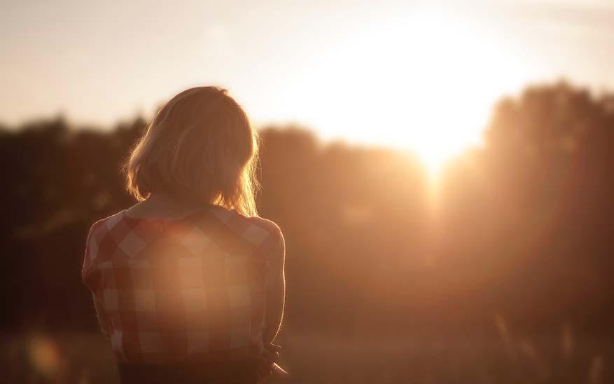 confesión, 5 maravillosos regalos que nos otorga Dios en la confesión