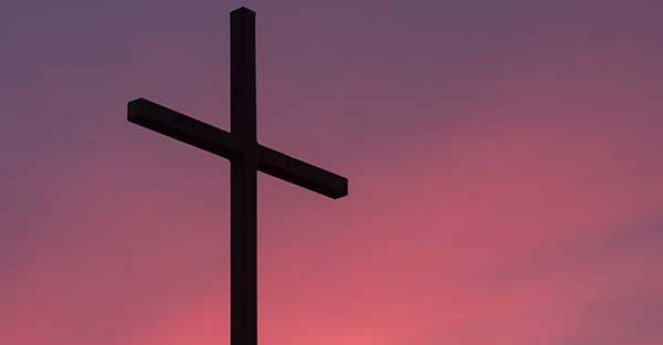 Cristo, ¿Qué significa morir por amor a Cristo? 3 reflexiones imperdibles para esta Cuaresma