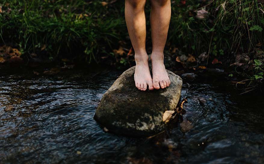 pecado, ¿Por qué rayos Adán y Eva cayeron en pecado si lo tenían todo? 8 reflexiones imperdibles