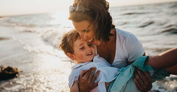 hijos, 7 consejos que todo padre necesita si quiere hijos independientes, felices y seguros