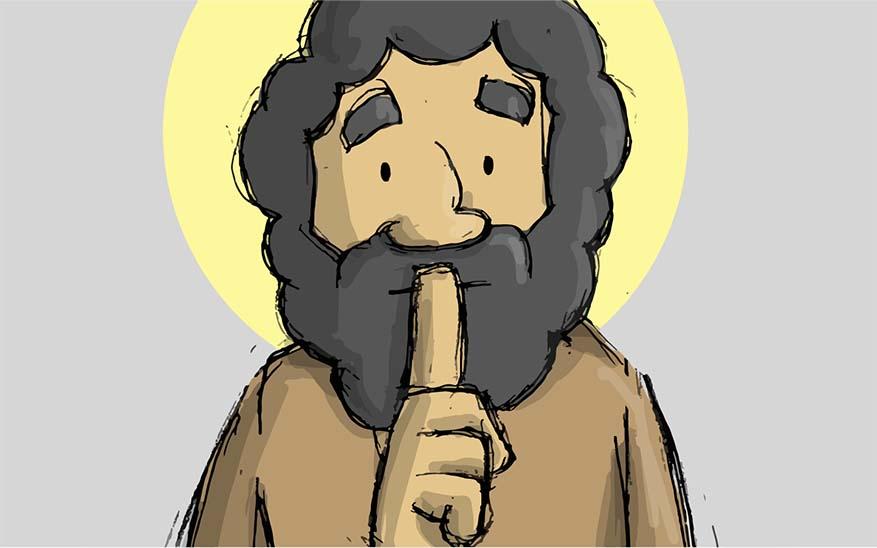 San José, 7 virtudes de San José que puedes imitar en la vida diaria