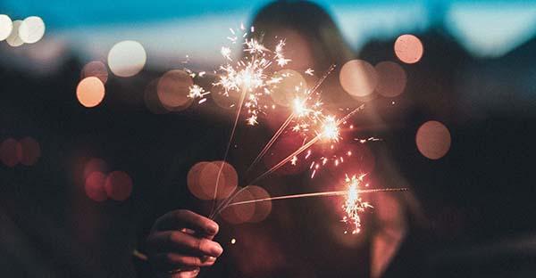 sueños, Tengo mil sueños guardados en el corazón pero no sé por dónde empezar… ¿qué hago?