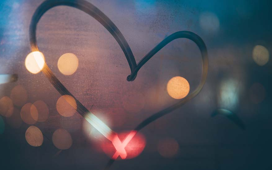 amor, El amor es bla bla bla… 3 preguntas que todos debemos hacernos al menos una vez en la vida
