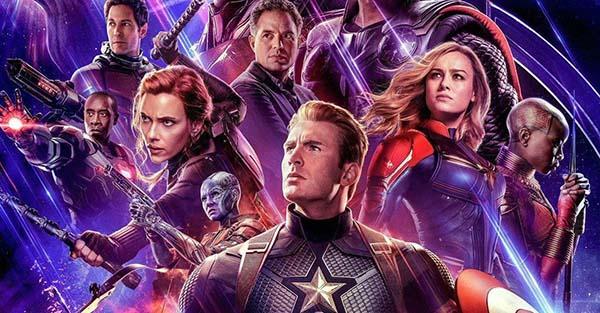 Avengers: Endgame, 7 súper poderes que desearía tener a propósito de Avengers: Endgame