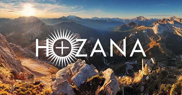 Hozana, (Iniciativa genial) Hozana: la red social que te permite crear y unirte a comunidades de oración