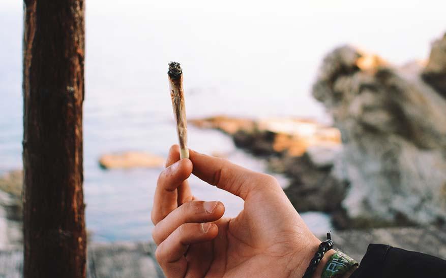 estupefacientes, «Lo legal no siempre es bueno». Sobre los efectos de la marihuana y cómo prevenir su consumo