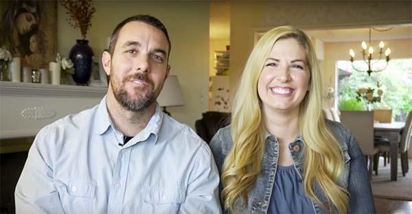 matrimonio, Amistades en el matrimonio. 6 puntos que debes tener en cuenta