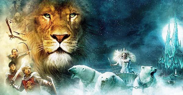 Las Crónicas de Narnia, ¿Qué tienen en común Las Crónicas de Narnia, Jesús y la historia de la Salvación?
