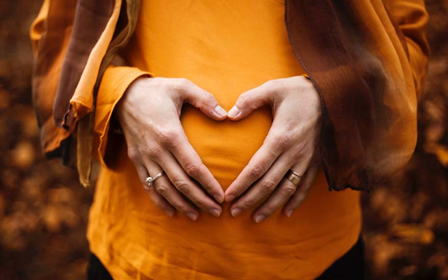 Fertilización in vitro, ¿Los católicos podemos recurrir a la fertilización in vitro?