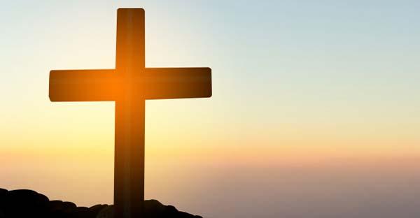 , ¡Cristo ha resucitado! ¿Cómo puedo vivir su Resurrección en mi vida? (comentario al Evangelio)