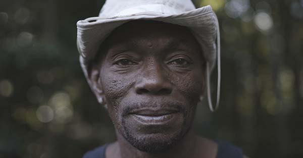 vida, «Dios por favor no quiero volver ahí». Pasó 39 años en prisión injustamente y esto fue lo que aprendió