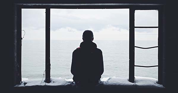 depresión, ¡Ya no aguanto ver a mi amigo sufriendo a causa de su depresión! ¿Cómo lo puedo ayudar?