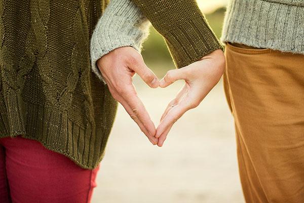 valor incondicional, El valor incondicional del ser amado. Una reflexión hermosa.