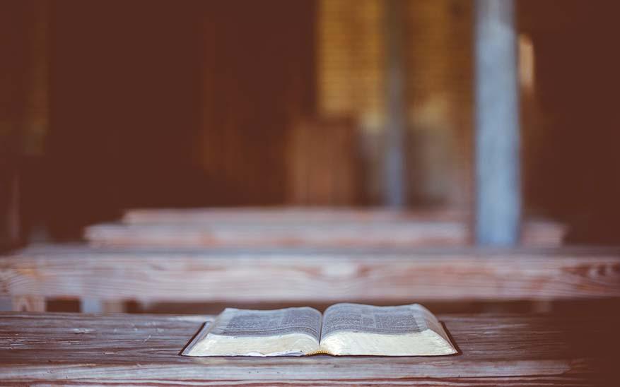 Tomás, Cuando tu fe se llene de dudas, cuando te cueste creer en Dios… recuerda a santo Tomás
