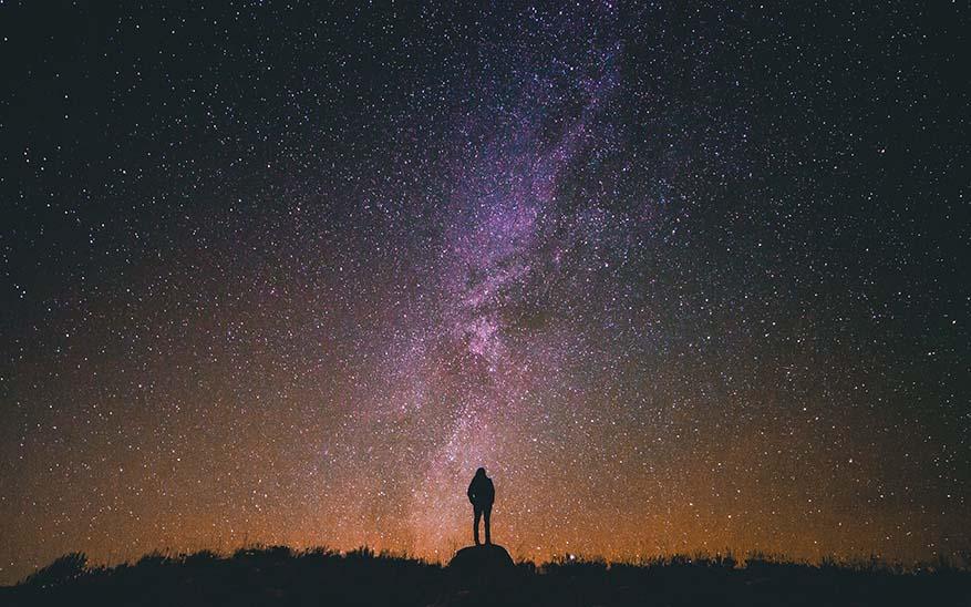 carta, «No me olvides cuando me vaya lejos». Carta de un alma herida y necesitada de Dios